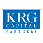 Theresa Shelton – Chief Financial Officer – KRG Capital