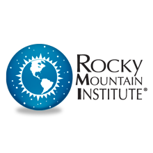 Carol Nasta – Human Resources Manager – Rocky Mountain Institute