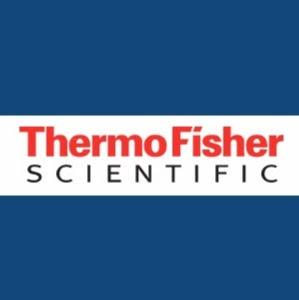 Bill Kunz — Director of Facilities — Fisher Scientific