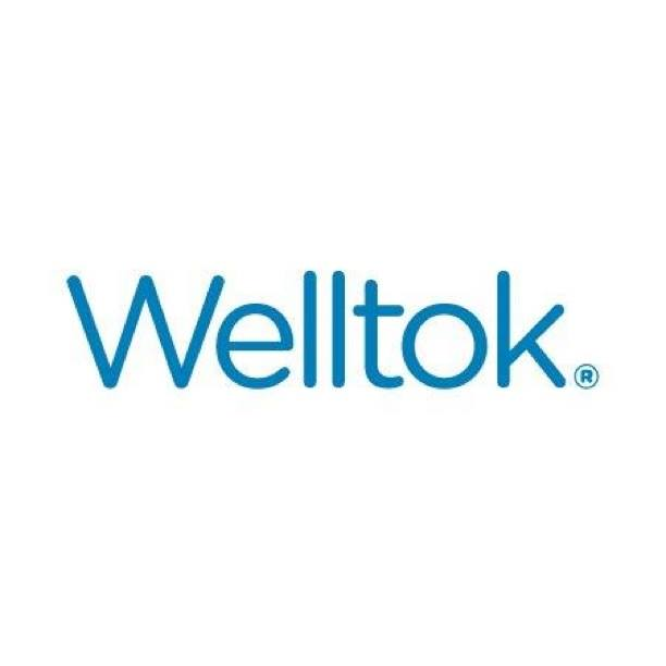 Jeb Evans – Director of Real Estate and Procurement – Welltok