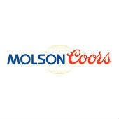 Gabe Selko – Sr Manager Global Real Estate – MolsonCoors Brewing Company