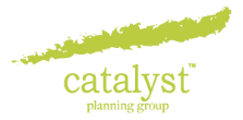 Catalyst Planning Group