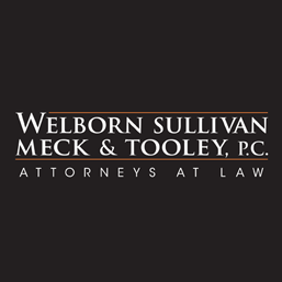 Amy Seneshen – Attorney – Welborn Sullivan Meck & Tooley